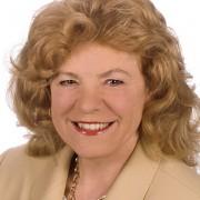 Dr. Barbara Schmidt
