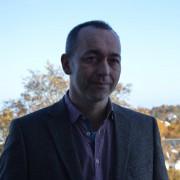 Yannick Gilliar