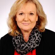 Dr. Heike Heckelmann