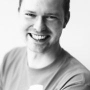 Tobias Gruber